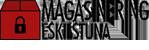 Magasinering i Eskilstuna - Hyra Förråd, Förvaring & Lager